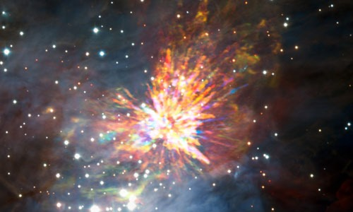 040617ayexplosive-stellar-birthmain-1617004994.jpg