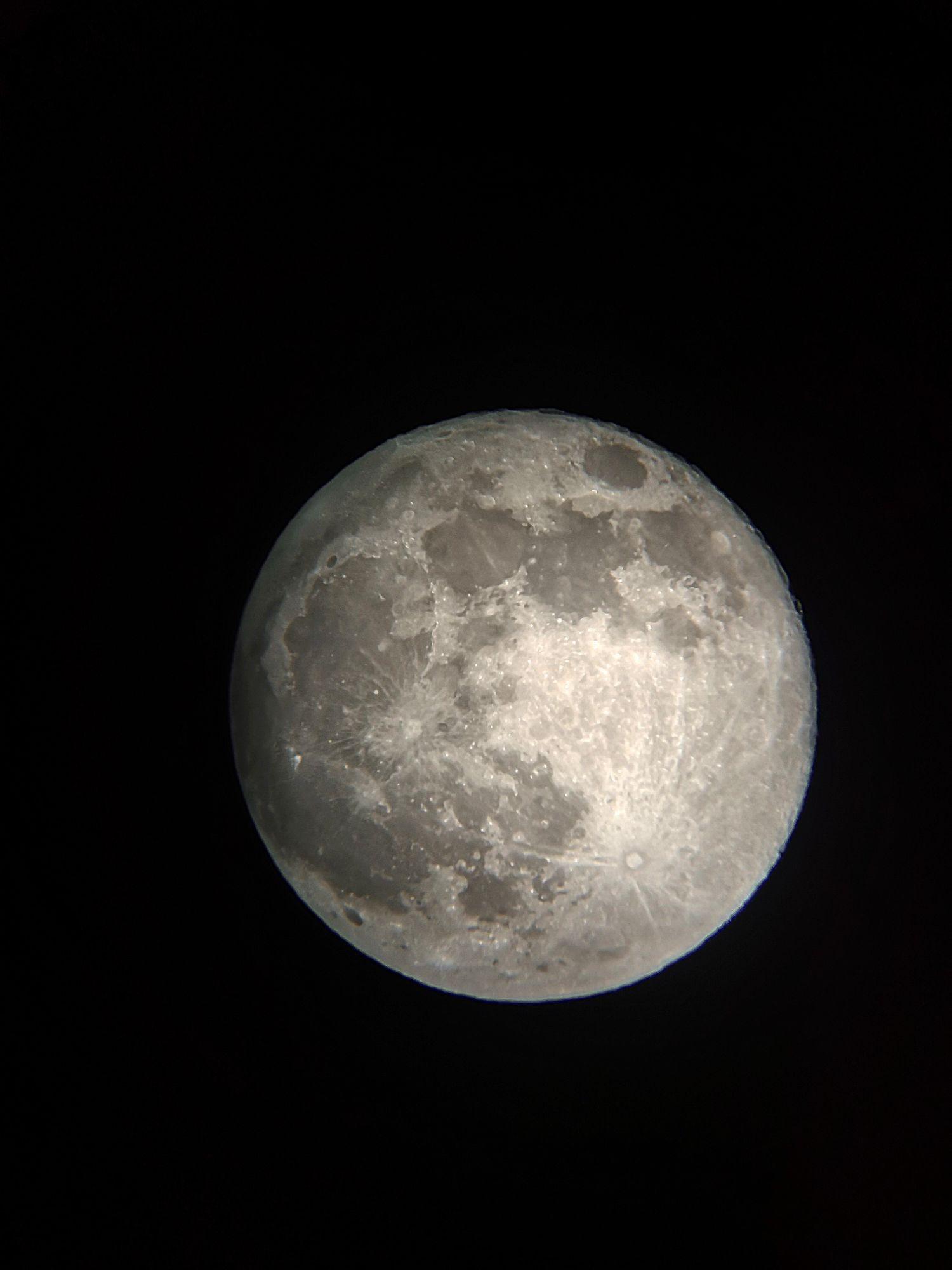 moon-1620029516.jpg