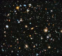 hubble-galassia-colorata-fornace-scienza-fanpage-it-244x223-1624962236.jpg