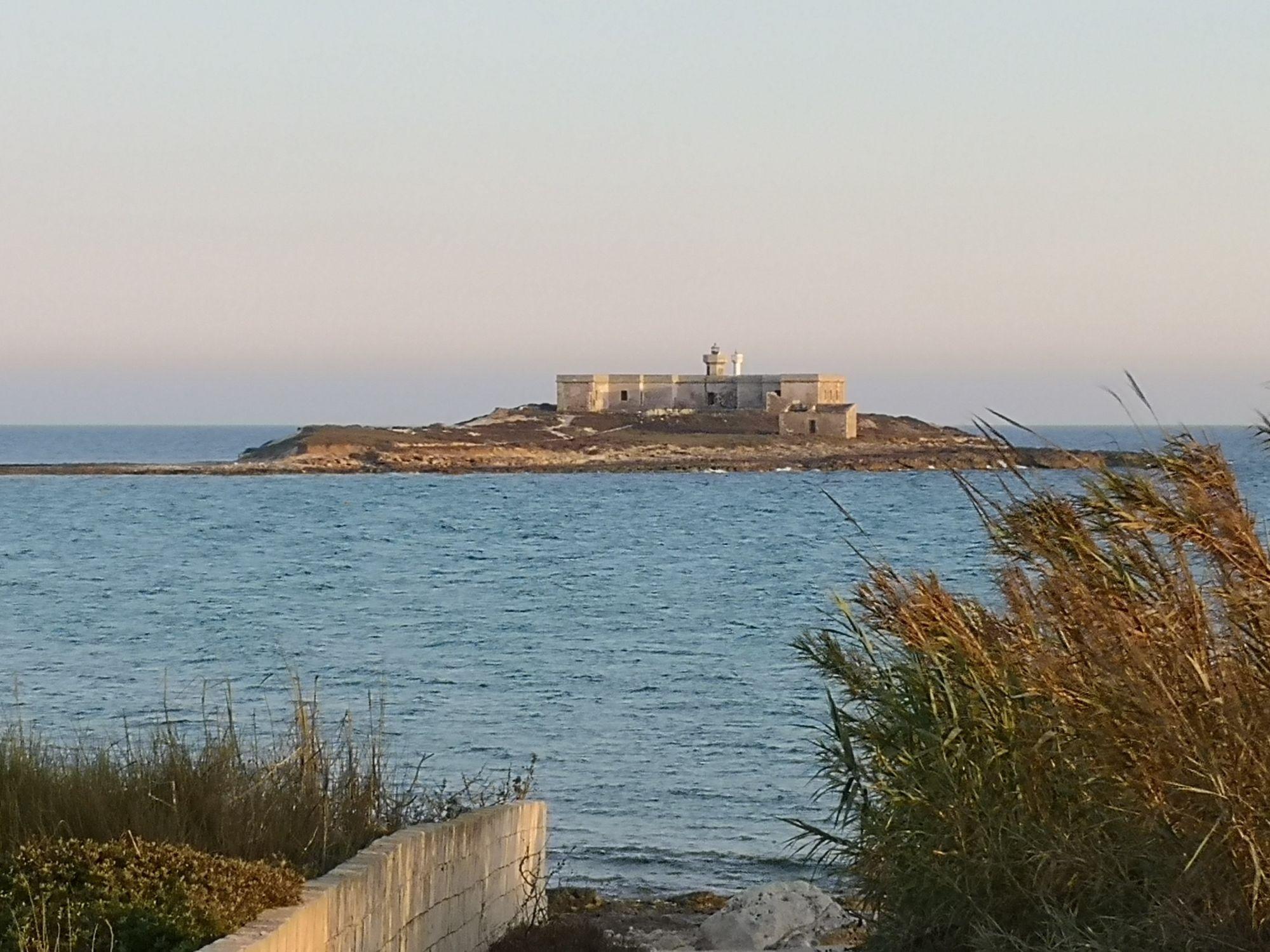 isola-1628591190.jpg