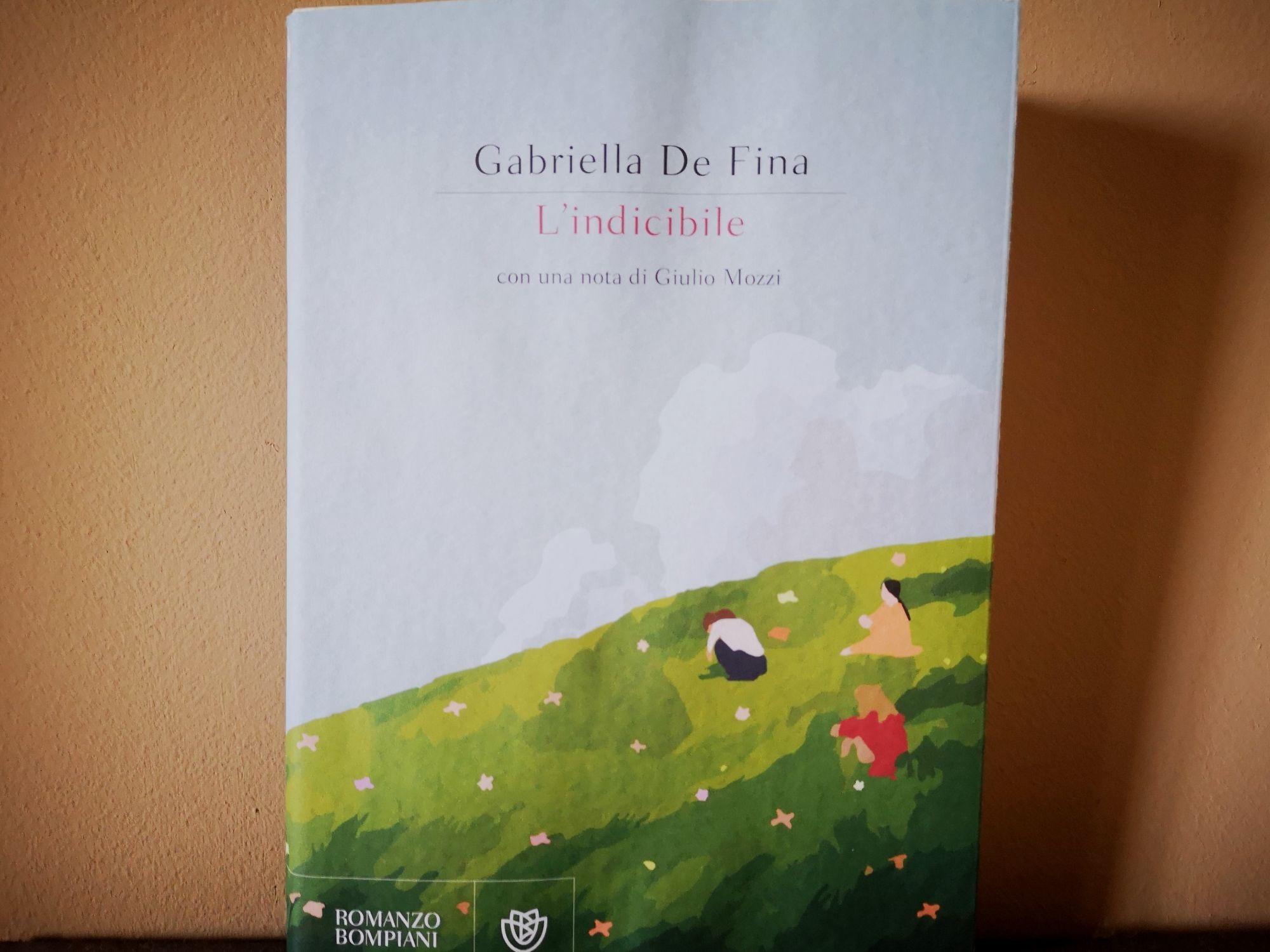 Presentato il volume di Pino Grasso a Villa Sant'Isidoro De Cordova