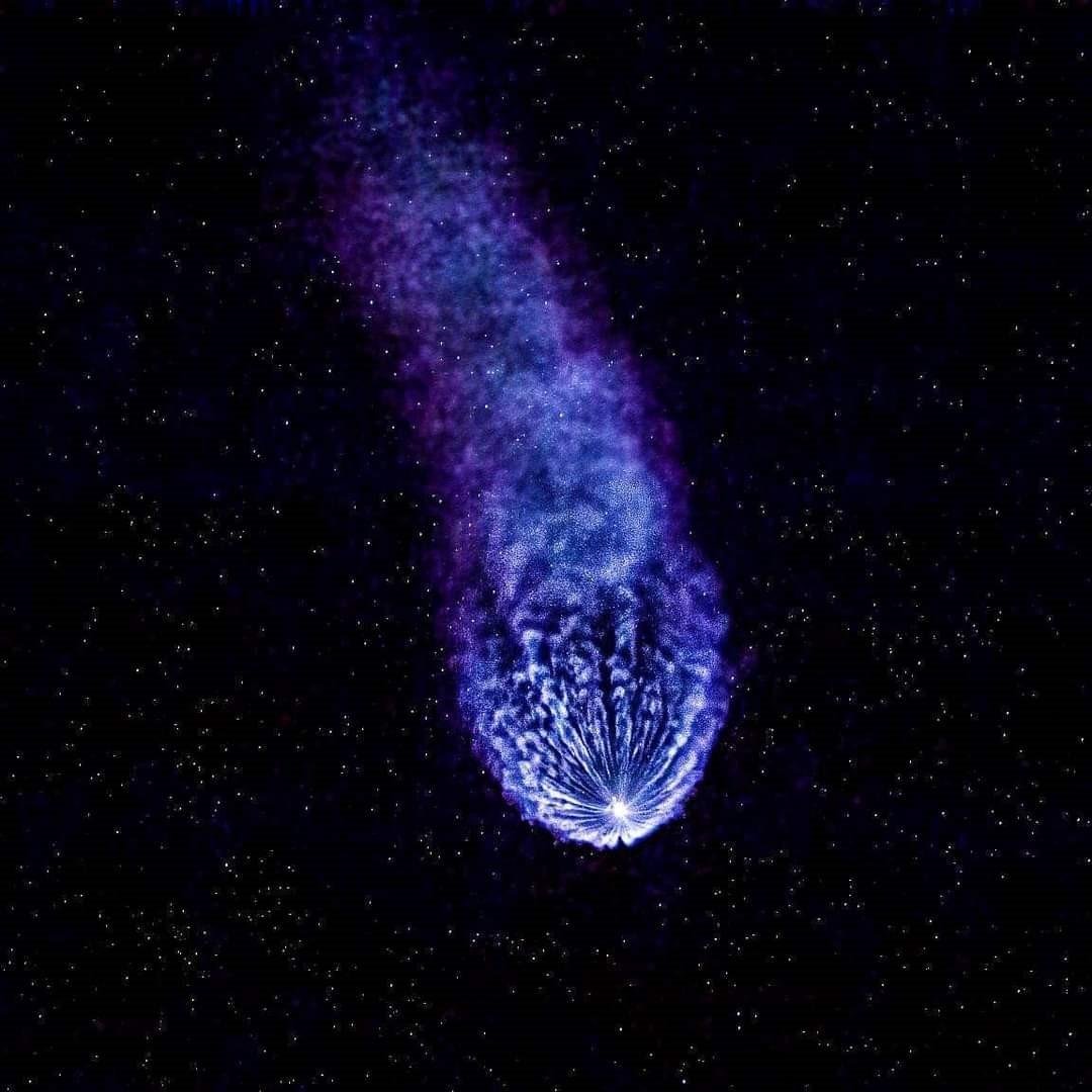 spacex-1605534761.jpg